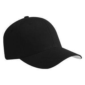 Gear & Apparel - Hats