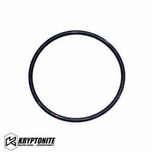 Kryptonite - KRYPTONITE SPINDLE O-RING 2001-2018   Chevy Silverado/GMC Sierra 2500 HD/3500 HD