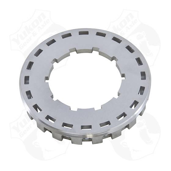 Yukon Gear & Axle - 11.5 GM spanner adjuster nut