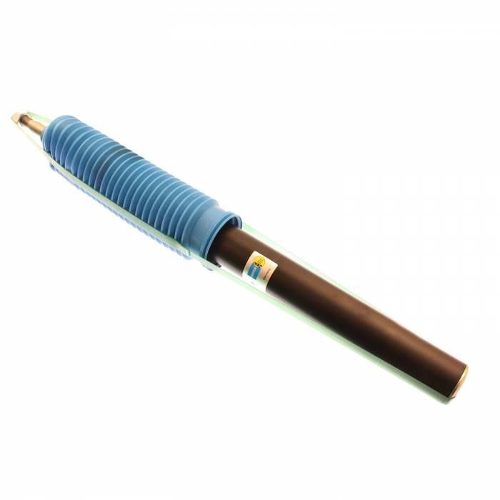 Bilstein - Bilstein B4 OE Replacement - Suspension Strut Cartridge 34-031483