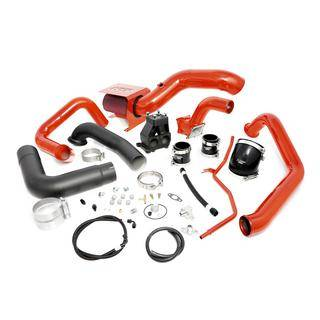 HSP Diesel - HSP LB7 - S400 Single Install Kit - No Turbo