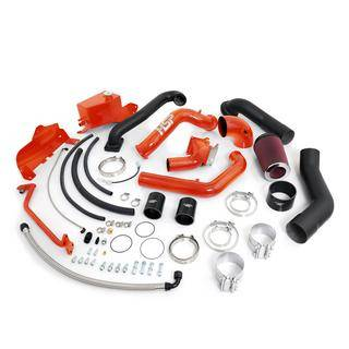 HSP Diesel - HSP LMM - S400 Single Install Kit - No Turbo