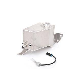 HSP Diesel - HSP LMM - Coolant Tank - Corner Location