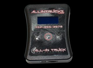 All In Truck Performance - AITP 2001-2010 Duramax Single Tune