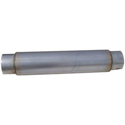 "GI Parts and Bundles - FLO-PRO direct fit 5"" muffler"