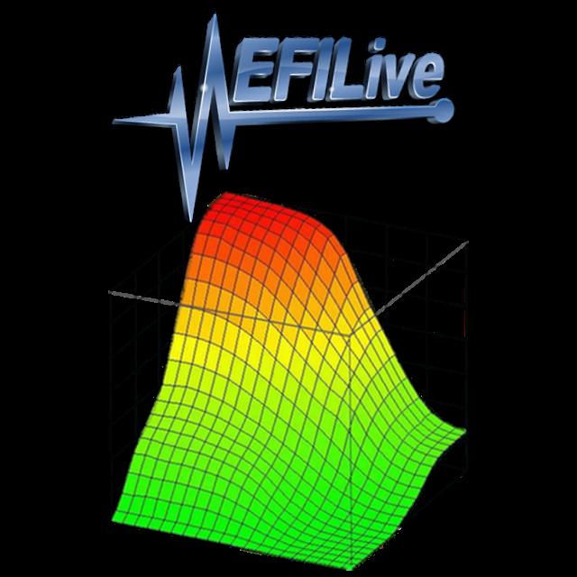 Starlite Diesel - STARLITE 2011-2016 EFILIVE MULTI TUNE W/AUTOCAL