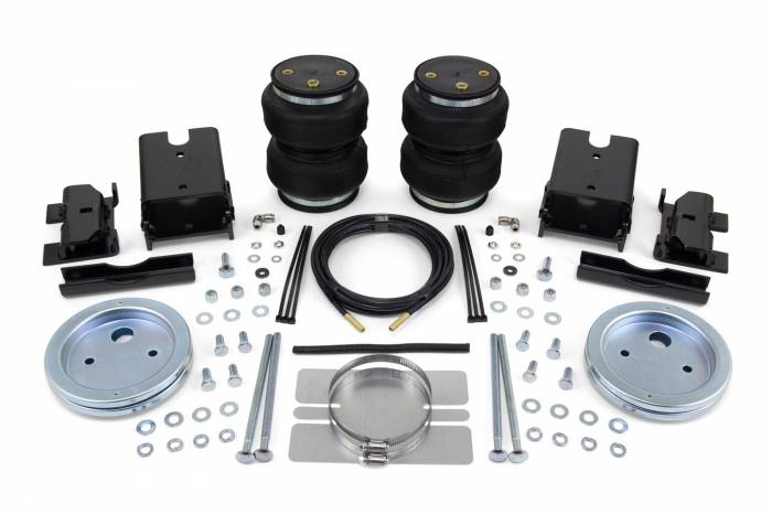 Air Lift - Air Lift LOADLIFTER 5000; LEAF SPRING LEVELING KIT 57349