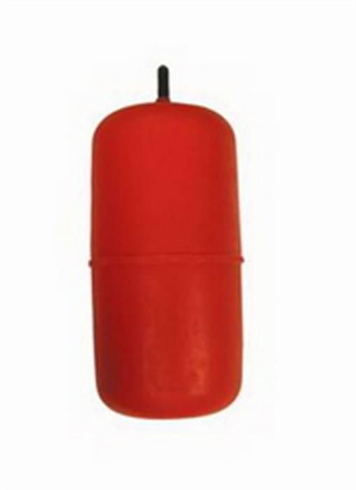 Air Lift - Air Lift AIR LIFT 1000 REPLACEMENT BAG; FOR PN 60748 ; 60248
