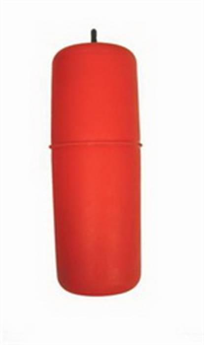 Air Lift - Air Lift AIR LIFT 1000 REPLACEMENT BAG; FOR PN 80531 ; 80231