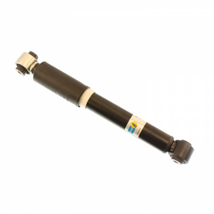 Bilstein - Bilstein B4 OE Replacement - Shock Absorber 19-067971