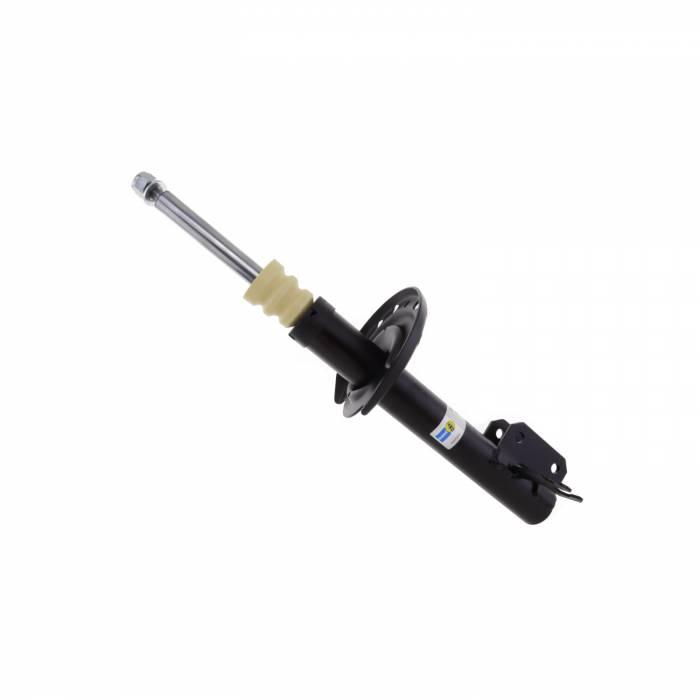 Bilstein - Bilstein B4 OE Replacement - Suspension Strut Assembly 22-140067