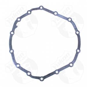 "Axles & Components - Bearings & Seals - Yukon Gear & Axle - 11.5"" Chrysler & GM cover gasket"