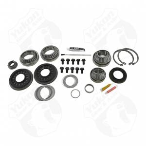 Axles & Components - Differential's & Rebuild Kits - Yukon Gear & Axle - C198 Master overhaul kit.