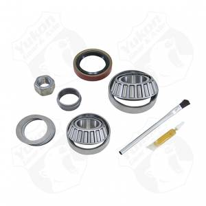 gm 12 bolt rebuild kit