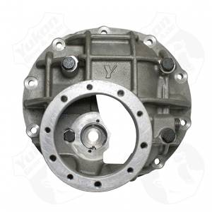"Axles & Components - Components - Yukon Gear & Axle - 9"" Yukon 3.250"" aluminum case, HD Drop Out housing, with load bolt."
