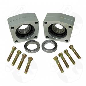 Axles & Components - Components - Yukon Gear & Axle - (GM only) C/Clip Eliminator kit with 1563 Bearing.