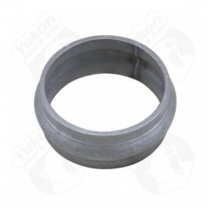 "Axles & Components - Bearings & Seals - Yukon Gear & Axle - 10.5"" GM 14 bolt truck crush sleeve"