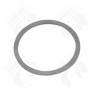 "Axles & Components - Bearings & Seals - Yukon Gear & Axle - .045"" preload shim for Magna / Steyr front"