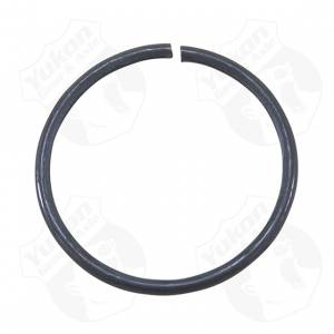 Axles & Components - Bearings & Seals - Yukon Gear & Axle - 3.20MM carrier shim/snap ring for C198 differential.