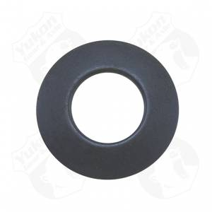 "Axles & Components - Gears & Kits - Yukon Gear & Axle - 8.25"" Chrysler pinion gear thrust washer."