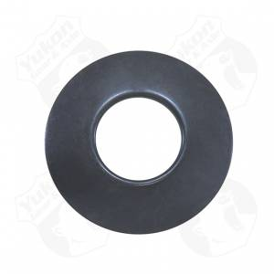 "Axles & Components - Gears & Kits - Yukon Gear & Axle - 9.25"" pinion gear thrust washer."
