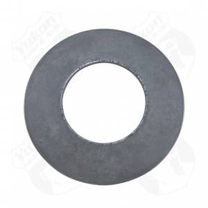 "Axles & Components - Gears & Kits - Yukon Gear & Axle - 10.25"" FORD TracLoc Pinion gear Thrust Washer"