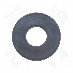 Axles & Components - Gears & Kits - Yukon Gear & Axle - 9.5 Standard Open Pinion gear Thrust Washer.