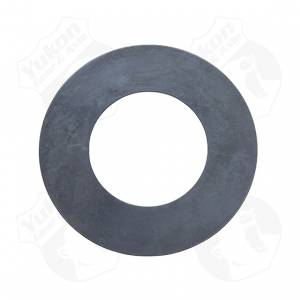 Axles & Components - Gears & Kits - Yukon Gear & Axle - 14T Side Gear Thrust Washer.
