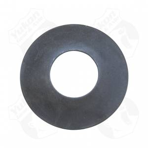Axles & Components - Gears & Kits - Yukon Gear & Axle - 14T Pinion gear Thrust Washer.
