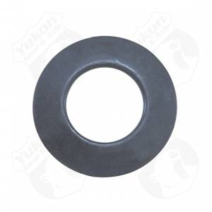 "Axles & Components - Gears & Kits - Yukon Gear & Axle - 8.5"" & 8.6"" GM Standard Open Pinion Gear Thrust Washer. Also fits 8.5"" Eaton with 0.795"" Cross Pin."