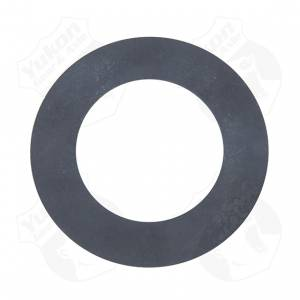 "Axles & Components - Gears & Kits - Yukon Gear & Axle - 8.6"" GM Standard Open Side Gear Thrust Washer."