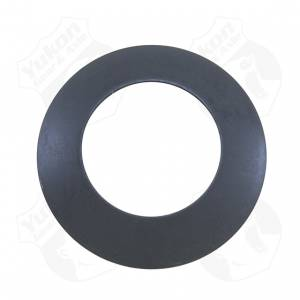 "Axles & Components - Gears & Kits - Yukon Gear & Axle - 11.5"" GM Standard Open Side Gear Thrust Washer."