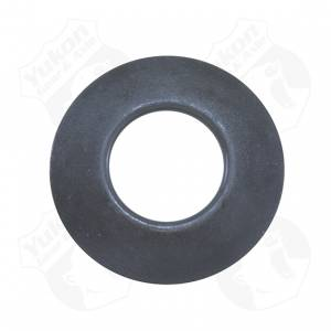 Axles & Components - Gears & Kits - Yukon Gear & Axle - 7.5 & 7.625 Standard Open Pinion gear Thrust Washer.