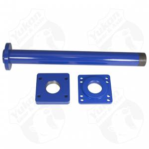 Gear & Apparel - Tools - Yukon Gear & Axle - Axle bearing puller tool