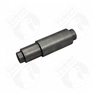Gear & Apparel - Tools - Yukon Gear & Axle - Main pin for carrier bearing puller