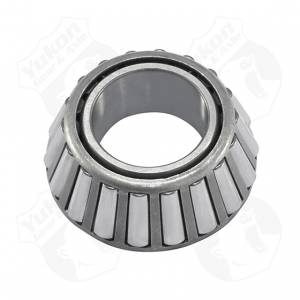 Gear & Apparel - Tools - Yukon Gear & Axle - Set up bearing