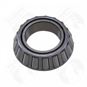 Gear & Apparel - Tools - Yukon Gear & Axle - 01 & up C9.25 pinion setup bearing.