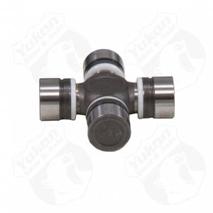 Axles & Components - Components - Yukon Gear & Axle - 1330 Yukon Lifetime U/Joint.
