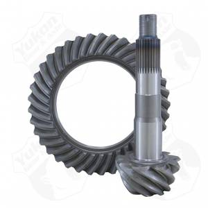Yukon Gear /& Axle YPKT100-PC-14 Eaton Carbon Fiber Positraction Clutch Set with 14 Plate for Toyota Differential
