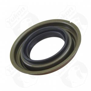 Axles & Components - Bearings & Seals - Yukon Gear & Axle - 10 & up V6 Camaro 195mm / GM 7.6IRS pinion seal