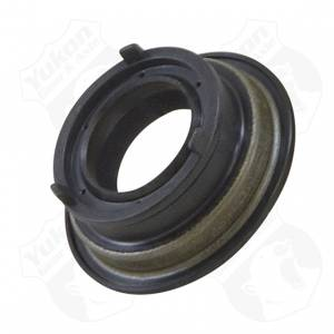 "Axles & Components - Components - Yukon Gear & Axle - 7.2"" shifter seal."