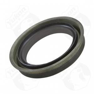 Axles & Components - Bearings & Seals - Yukon Gear & Axle - 10 & up V8 Camaro 218mm / 8.6IRS pinion seal