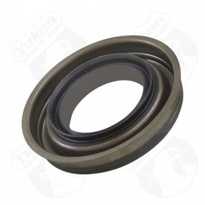 Axles & Components - Bearings & Seals - Yukon Gear & Axle - 04 & up 4WD + AWD S10 & S15 7.2IFS pinion seal