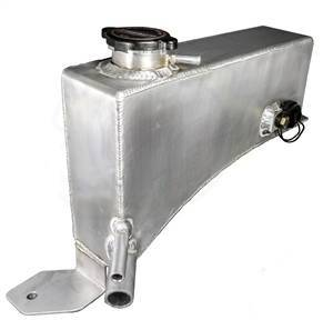 Cooling Tanks and Kits