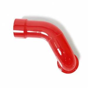 HSP Diesel - HSP LLY-LMM - VGT Intake Mouthpiece - Image 3