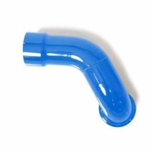 HSP Diesel - HSP LLY-LMM - VGT Intake Mouthpiece - Image 7