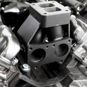 """HSP Diesel - HSP LB7-LML - 6.5"""" Pedestal - Image 3"""