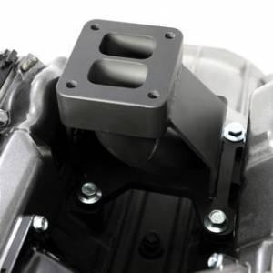 """HSP Diesel - HSP LB7-LML - 6.5"""" Pedestal - Image 4"""
