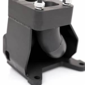 """HSP Diesel - HSP LB7-LML - 6.5"""" Pedestal - Image 2"""