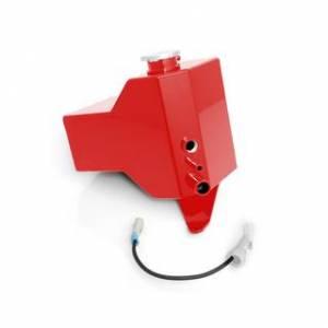 HSP Diesel - HSP LB7-LBZ - Factory Replacement Coolant Tank - Image 2